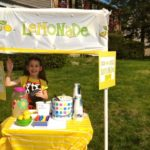 lemonadestand5