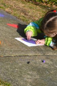 10 Simple Pleasures for Cherished Childhood Memories