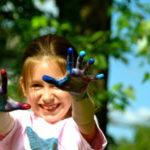 10 Virtually Instant Ways to Improve Play