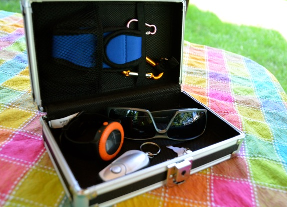 Diy Pretend Spy Kit Inner Child Fun