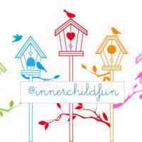 Tweet, tweet! Twitter Party!!