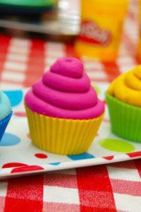 Around the Web: Inspiring Play Dough Ideas