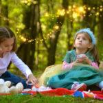 5 Ways to Celebrate National Teddy Bear Day