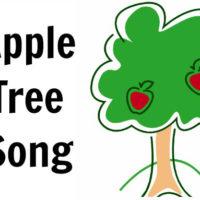 Apple Tree Song