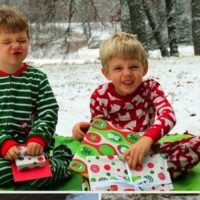 Top 10 Educational Holiday Gifts