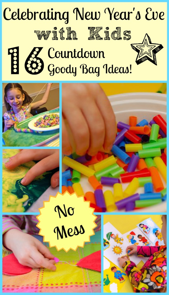 Dec 27,  · More New Years Ideas for Kids & Families: 10 New Years Resolutions for Families; New Years Family Traditions [From the Mouths of Moms] More Meaningful New Year's Resolutions for Moms; This is a sponsored conversation written by me on behalf of DPSG. The opinions and text are all my adult3dmovie.mlgs: 1.