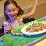 rainbownecklace3