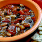 Hearty Soup Recipes Roundup
