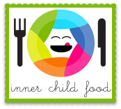 Welcome to Inner Child Food!