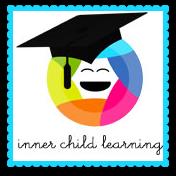 Inner Child Learning