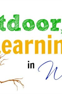 Around the Web: Outdoor Learning in Winter