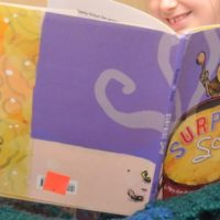 10 Story Books for Kids About Soup