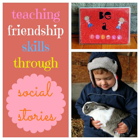 Delightful Friendship Craft Ideas Kids Part - 8: Crafts And Activities To Celebrate Friendship