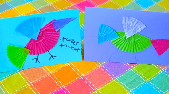 Crafts And Activities To Celebrate Friendship Inner Child Fun