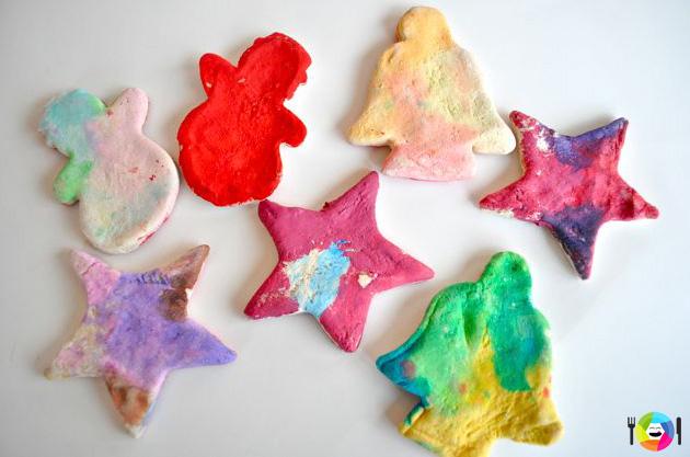 play-cookies-4