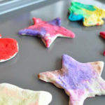 DIY Cookies for Pretend Play
