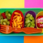 5 Simple Tips to Try with a Picky Eater
