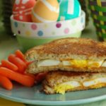 Grilled-Egg-Cheese1