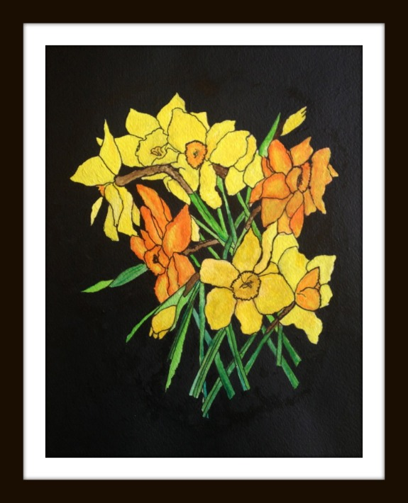 floralwatercolor1a