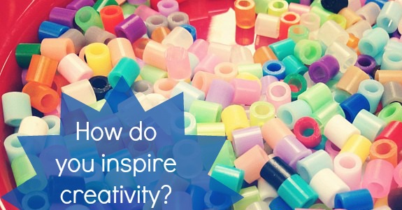inspire-creativity-in-kids3