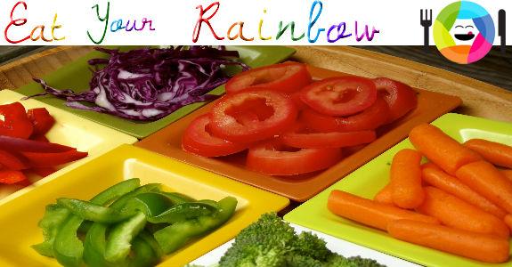 pinnable veggie image