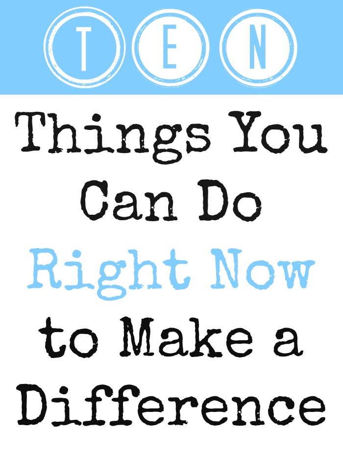 10 things you can do right now inner child fun