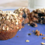 blueberry-oat-muffins-feature
