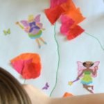 fairygardenmural7