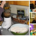 Kids In the Kitchen – A Roundup Of Recipes To Get Your Kids Cookin!