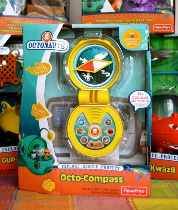 octonauts4