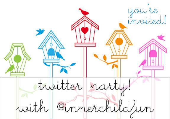 twitterparty1a