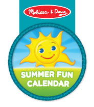 SummerCalendar_Icon4