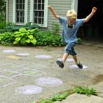 5 Ways to Learn with Chalk