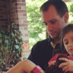 Sunday Snapshot — Happy Father's Day