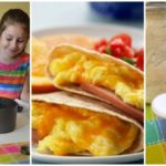 3 Last Minute Father's Day Food Gifts