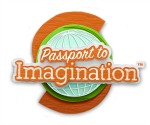 Passport to Imagination