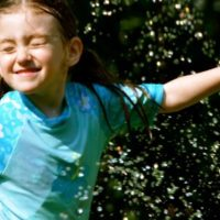 10 Ways to Stay Cool with Water Play
