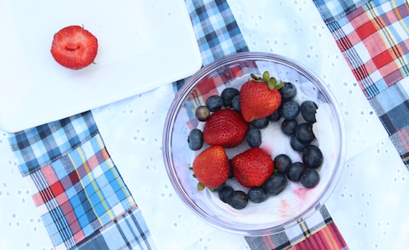 fourth_picnics