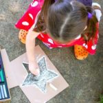 Family Fun Ideas for the 4th of July