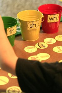 The Pros and Cons of Becoming a Homeschooler