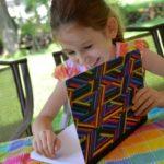 DIY School Supplies Kids Can Make