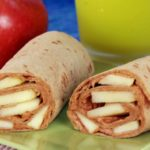 peanutty-apple-wraps1