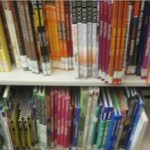 Helping Kids Choose Just Right Books