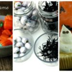 Halloween Activities for Kids — Weekend Round Up