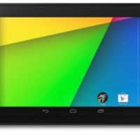 Giveaway — Google Nexus 7 Tablet 32 GB