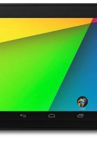 Giveaway — Google Nexus 7 Tablet 32 GB