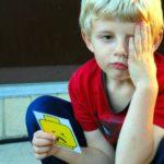 Tips for Raising Empathetic Children