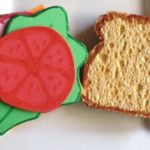 Pretend Sandwich Set Quick Craft