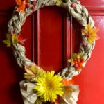 recycled-craft-wreath1