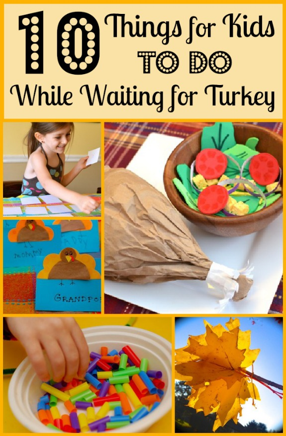 waitingforturkey1a